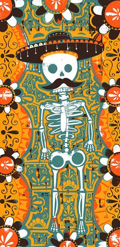 Google Image Result for http://thelittlechimpsociety.com/wp-content/uploads/2009/08/mustache-maddness-dayofthedead-blog.jpg