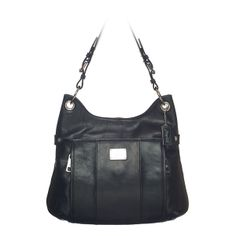This will be my next bag purchase!!  Grace Adele - Laney  Https://michellemcfadden.graceadele.us