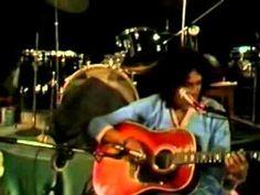 Ney Matogrosso e Caetano Veloso - Tigresa - 1977