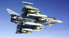 fotos-aviones-comerciales-militares-de-guerra-para-fondo-ESCRITORIO (1)