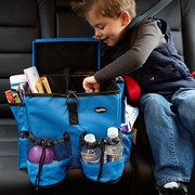 Take a look at the Get Organized: Garage & Car event on #zulily today!