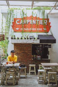 INIJIE.com - http://www.inijie.com/2013/10/30/ore-carpentier-kitchen-untung-suropati-surabaya/