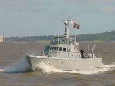 Resultado de imagen para operacion de marina sudafricana y armada uruguay 1990
