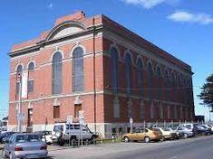 Newport heritage buildings - Google Search Newport, Buildings, Australia, Google Search
