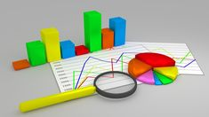 Which is the best stock market fundamental analysis site for the Indian market? Fundamental analysis is a technique of assessing a stock in an attempt to evaluate its fundamental value. Fundamental Analysis, Technical Analysis, Crystal Meth, Exploratory Data Analysis, Cannabis, Investing In Shares, Best Stocks To Buy, Secondary Research, Intraday Trading