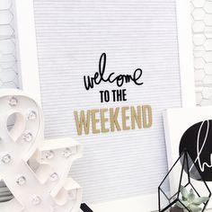 Turn your words into art with Heidi SwappÕs must-have Letterboard. Use the celebrate word set in HeidiÕs signature handwriting to create personalized messages to show off your creativity and accent…