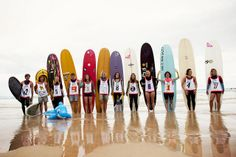 The Kassia Invitational 2012 ©cazenave   #surf TAKE ME HERE!
