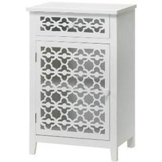 Meadow Lane Cabinet- Free Shipping