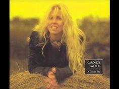 ▶ Caroline Lavelle - So Uncool - YouTube