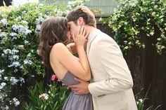 ♥Brallie When they finally kiss  #TheFostersBingeandWinSweepsEntry