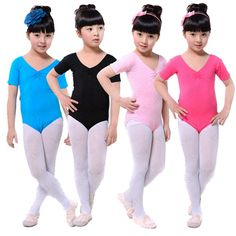 Cheap clothes boy, Buy Quality clothes taiwan directly from China clothes soccer Suppliers: Hot Girl Kids Ballet Dance Costumes Cotton Lycra Gymnastics Skating Clothes Leotards100% brand new and high quality!Mate
