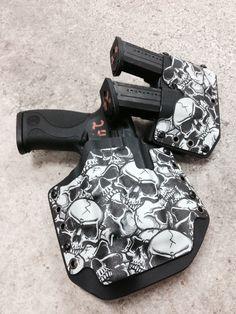 CYS gear Kydex holster
