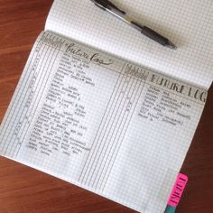 Want to start a bullet journal but don't know how? In this step-by-step guide, we will show you how to quickly setup your bullet journal in seven steps.