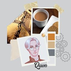 A character aesthetic for Quen from The Cruel Gods. Character Aesthetic, Fantasy, God, Dios, Allah, Fantasy Books, Fantasia, The Lord