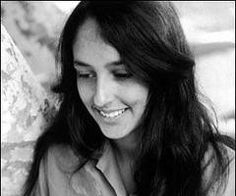 Still Joan Baez <3