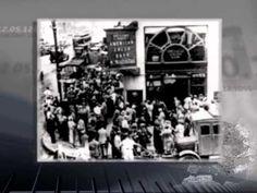 Летопись веков - 10 апреля - YouTube