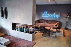 Innenarchitektur Deutschland 5 inneneinrichtung showrooms in deutschland sind sie in