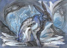 the black rabbit of inle | the_black_rabbit_of_inle_by_sleyf-d4we7df.png