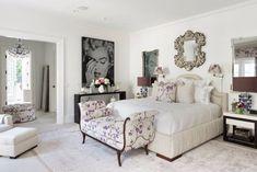 Роскошный особняк в Палм-Бич, штат Флорида, США. - Дизайн интерьеров | Идеи вашего дома | Lodgers