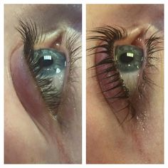 Beautiful Vintage Volume Lashes lash lift!! No need for extensions..just gorgeous natural lashes  #lashes #lashlove #lashesonfleek #lashlift #lashlife #lash #lashesfordays #vvllashes #vintagebeautysalon