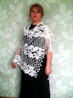 """Gallery.ru / Alleta - Альбом """"Изделия"""""""
