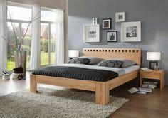 Die 8 Besten Bilder Von Betten Betten Möbel Shop Und Dekoration