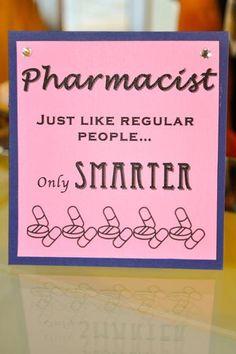 Hostess with the Mostess® - Pharmacy Graduation Party Pharmacy Student, Pharmacy School, Pharmacy Humor, Pharmacy Design, Graduation Party Decor, Grad Parties, Student Studying, Pharmacology, Study Motivation