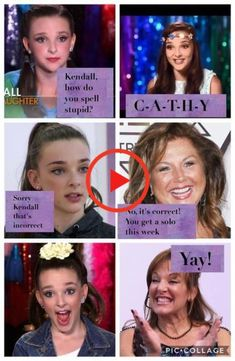 41 Ideas Dancing Humor Funny 41 Ideas Dancing Humor Funny,Recipes 41 Ideas Dancing Humor Funny Related posts:Dance moms comicWhich dance moms girl are you?College Classes As Told By Dance MomsComic of. Dance Moms Facts, Dance Moms Quotes, Dance Moms Funny, Dance Moms Dancers, Dance Mums, Dance Moms Girls, Girl Humor, Mom Humor, Funny Humor