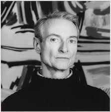 Resultado de imagen para Roy Lichtenstein