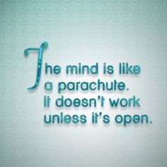 The mind quote Click--> www.BobProctorTraining.com & receive FREE videos & pro membership..