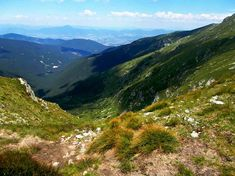 nizketatry Mountains, Nature, Travel, Voyage, Viajes, Traveling, The Great Outdoors, Trips, Mother Nature