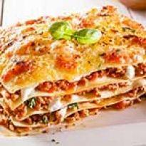 Kai, 5 Star Recipe, Star Food, Pasta, Bolognese, Baking, Ethnic Recipes, Desserts, Queso