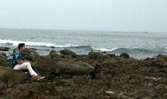 #ocean #beach #waves #peace