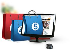 Digital Chanakya is good name in the field of eCommerce software development. We offer attracting pricing packages.