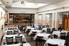 beste italiaanse restaurants amsterdam
