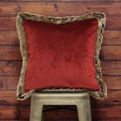 Cushions You'll Love | Wayfair.co.uk