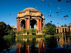 San Francisco Photos -- National Geographic's Ultimate City Guides