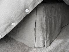 linen sheets - Szukaj w Google