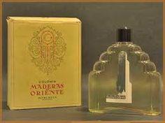 Resultado de imagem para madeira do oriente perfume