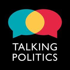 Check out this cool episode: https://itunes.apple.com/gb/podcast/talking-politics/id974670140?mt=2#episodeGuid=5565867c-392c-402d-b048-cfac1697bebd