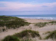 Pea Island National Wildlife Refuge. This wildlife habitat is home to over 350 species of birds, 25 different species of mammals and more than 20 species of reptiles.