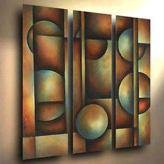pinturas michael lang - Buscar con Google