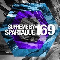 Supreme 169 with Spartaque by Spartaque on SoundCloud