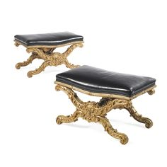 french & continental furniture | sotheby's n08572lot3r4mhen