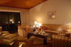 Maravilhosa casa à venda em Campos do Jordão. 16-3916-2861 | 99601-3719 whatsApp