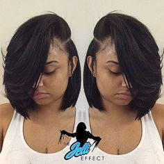 336 Best Best Weave images in 2019  cfcee5ba98c5