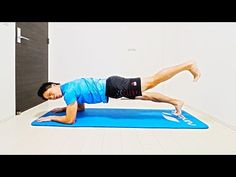 Beach Mat, Gym Equipment, Outdoor Blanket, Youtube, Exercise, Workout, Fitness, Sports, Ejercicio