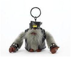 Biker dude Kipling Monkey, Kipling Bags, Super Mario, Different Styles, Biker, Personal Style, Monkeys, Clothes, Key Chains