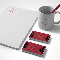 @Inkgility has over 200 products for your business & promotional needs... Send us an email at sales@inkgility.com... Standard #BusinessCards from @inkgility