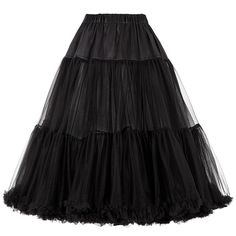 Women Skirts Fluffy Midi Tulle Skirt Big Swing Jupe High Waist Tutu Skirt Rockabilly Wiggle 50s Vintage Petticoat Faldas Saia #Tutu skirts http://www.ku-ki-shop.com/shop/tutu-skirts/women-skirts-fluffy-midi-tulle-skirt-big-swing-jupe-high-waist-tutu-skirt-rockabilly-wiggle-50s-vintage-petticoat-faldas-saia/